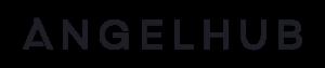 Logo-_-AngelHUB
