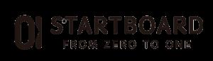 Startboard2