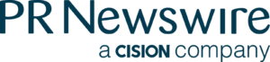 pr-newswire-public-relations-press-release-company-advertising-png-favpng-Rn25eQVBMynRkiGDAGvXsnTxN